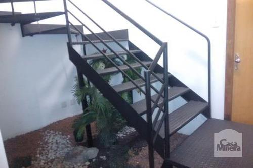 sala-andar no graça à venda - cod: 16955 - 16955