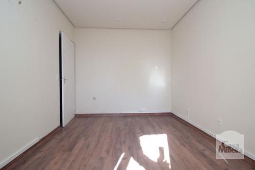 sala-andar no lourdes à venda - cod: 230980 - 230980