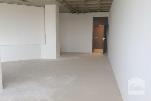 sala-andar no prado à venda - cod: 109587 - 109587