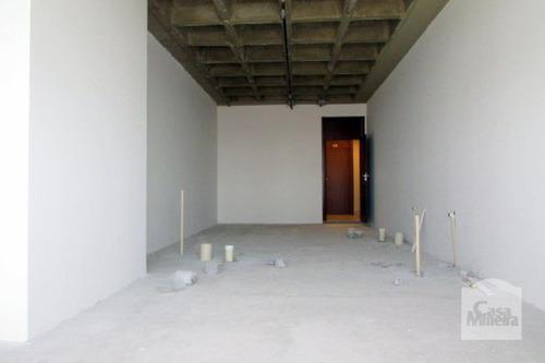 sala-andar no prado à venda - cod: 110445 - 110445