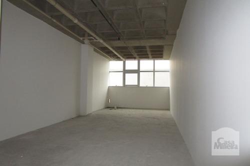 sala-andar no prado à venda - cod: 217683 - 217683