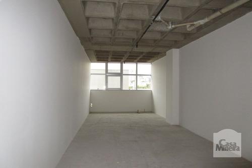 sala-andar no prado à venda - cod: 217690 - 217690