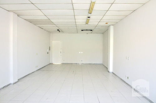 sala-andar no prado à venda - cod: 233912 - 233912