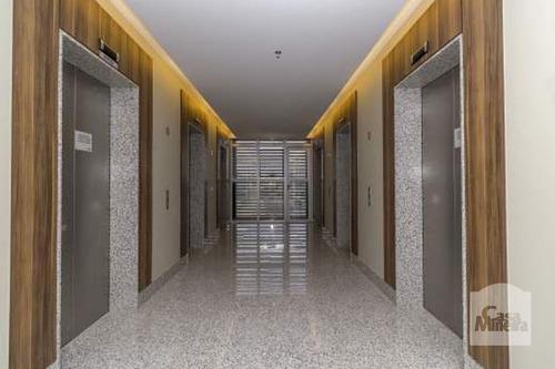 sala-andar no prado à venda - cod: 92610 - 92610