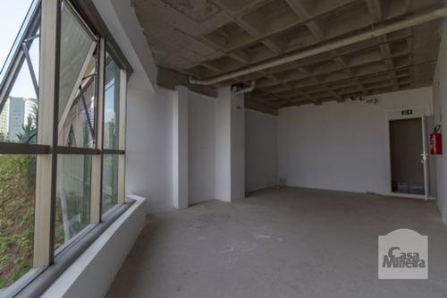sala-andar no santa lucia à venda - cod: 111960 - 111960