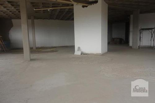 sala-andar no santa lucia à venda - cod: 88057 - 88057