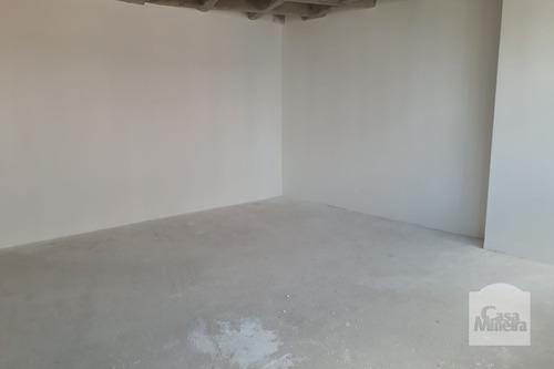 sala-andar no santo agostinho à venda - cod: 223248 - 223248