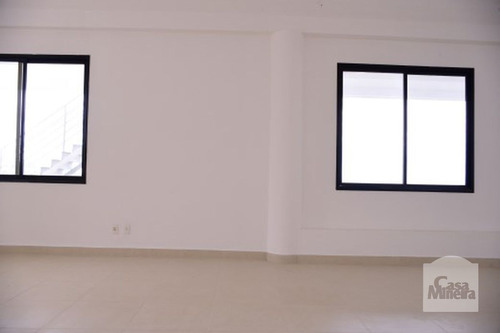 sala-andar no vila da serra à venda - cod: 98456 - 98456