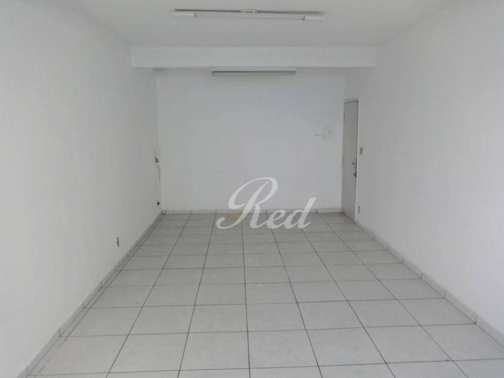 sala - av. armando sales de oliveira -  pq. suzano - suzano - sa0090