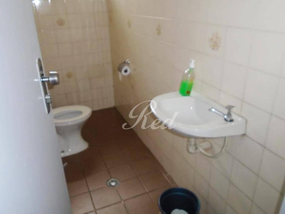 sala - av. armando sales de oliveira - pq. suzano - suzano - sa0215