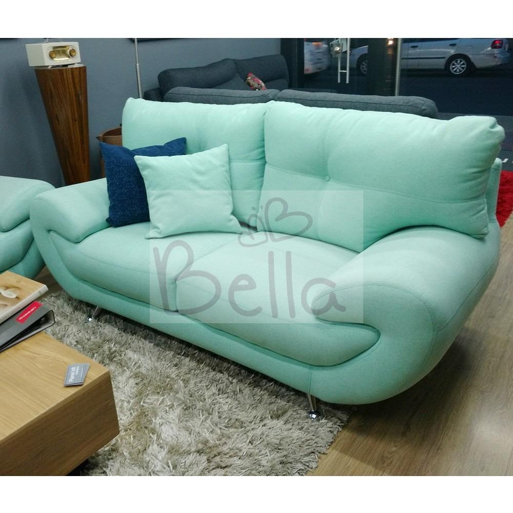 Sala barcelona tipo 1 precio de fabrica mueblesbellacom en mercado libre - Fabrica muebles barcelona ...