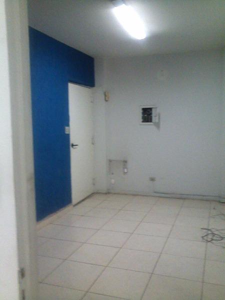 sala bela vista sao paulo sp brasil - 1555