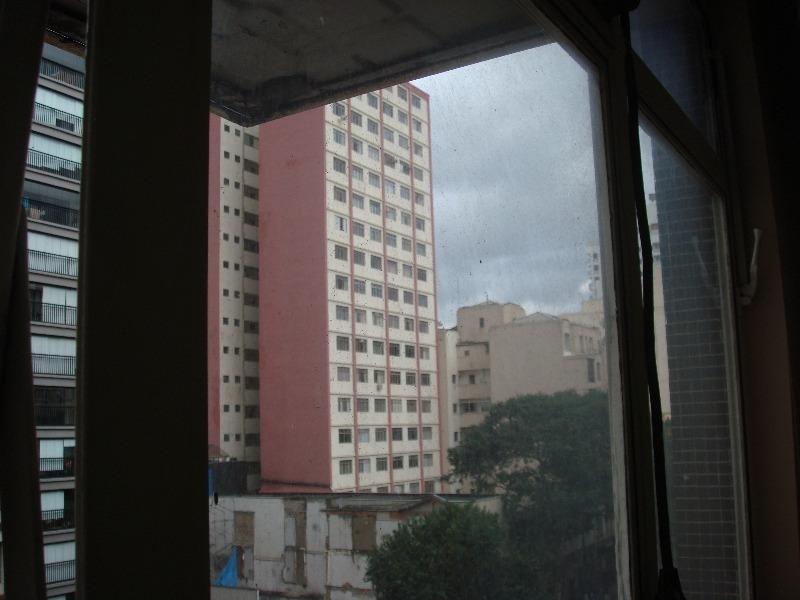 sala bela vista sao paulo sp brasil - 2157