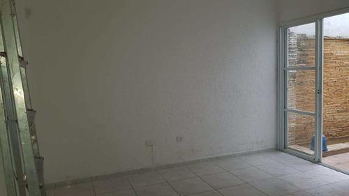 sala, boqueirão, praia grande, 22m² - codigo: 298 - a298