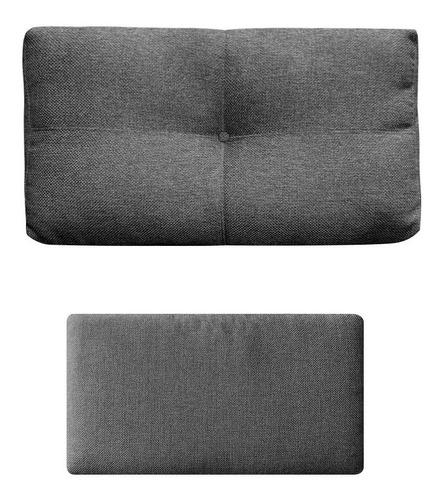 sala cama amoblando sterimberg - sofá o jgo de cama