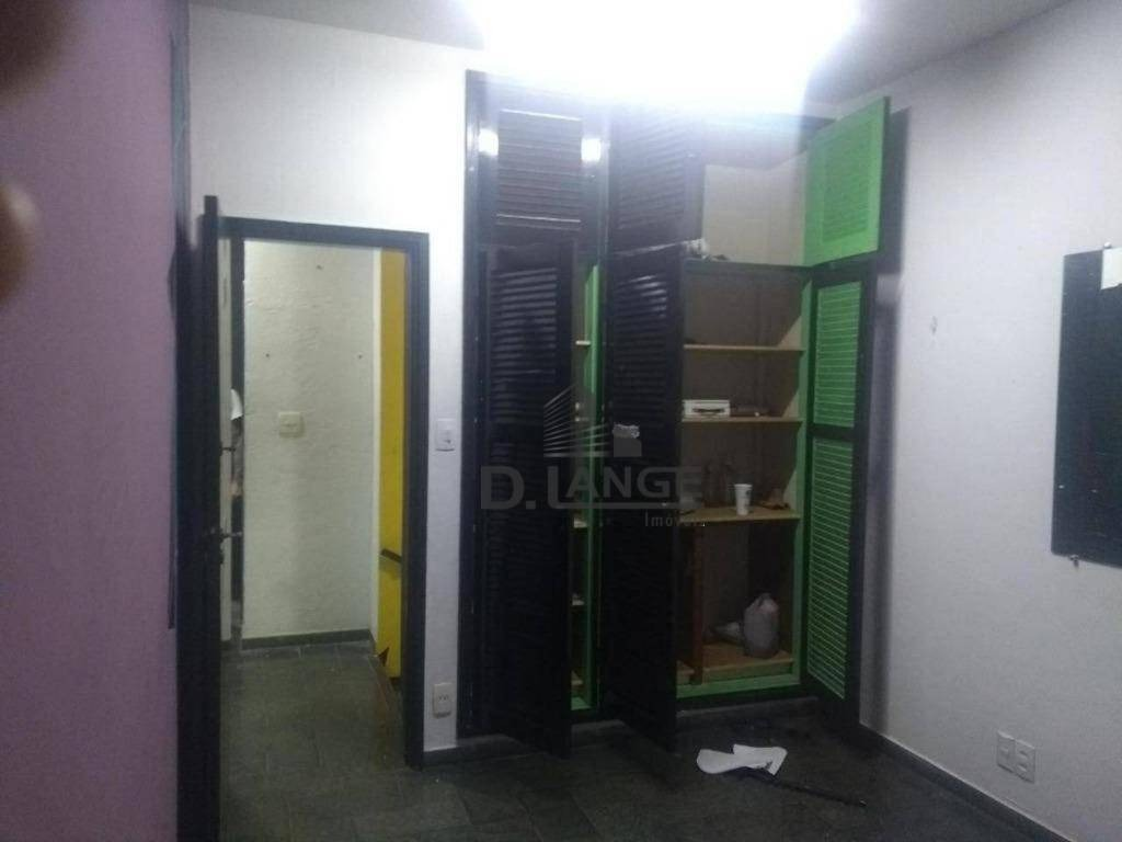 sala cambuí - sa1765