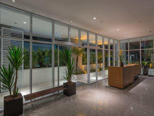 sala, campo belo, airport offices - r$ 430 mil, cod: 7200 - v7200