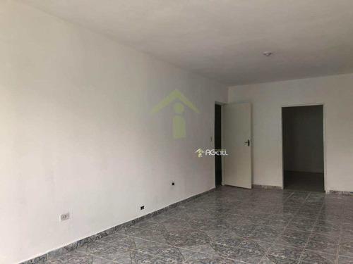 sala, centro, embu-guaçu, 0m² - codigo: 1391 - a1391