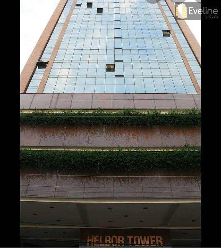 sala, centro, mogi das cruzes - r$ 200 mil, cod: 1453 - v1453