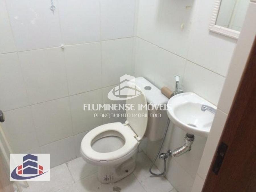 sala - centro, niterói / rio de janeiro - sav005
