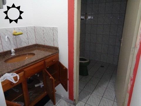 sala centro - sl01020