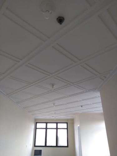 sala co. av d pedro ii, 45m², 1 vaga, 2 ar cond, r$1578