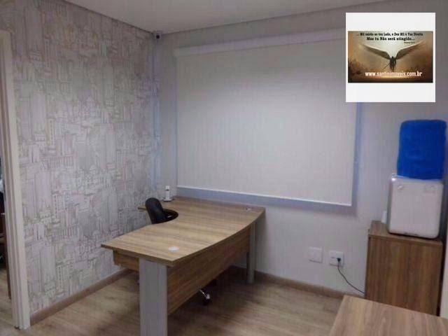 sala com 03 ambientes , banheiro e vaga de garagem  comercial à venda, penha de frança, são paulo. - sa0003