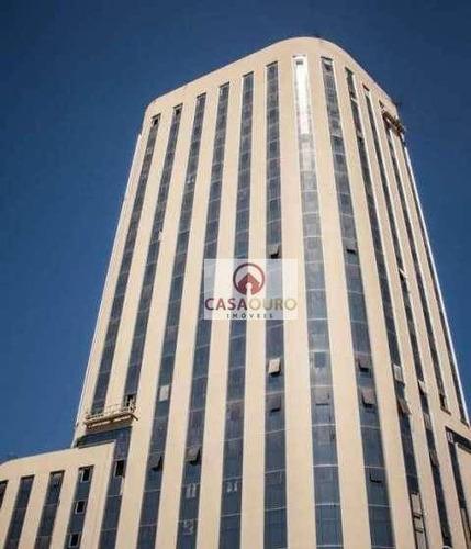 sala com 44,70 m² a venda no união, belo horizonte. - sa0071