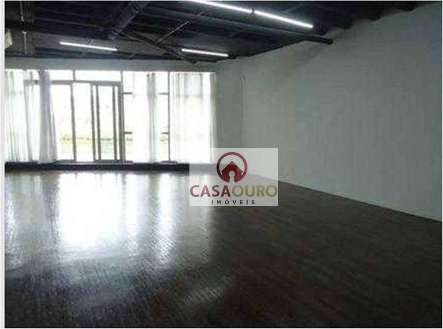 sala com 573,00 m²  a venda no santa lúcia, belo horizonte. - sa0068