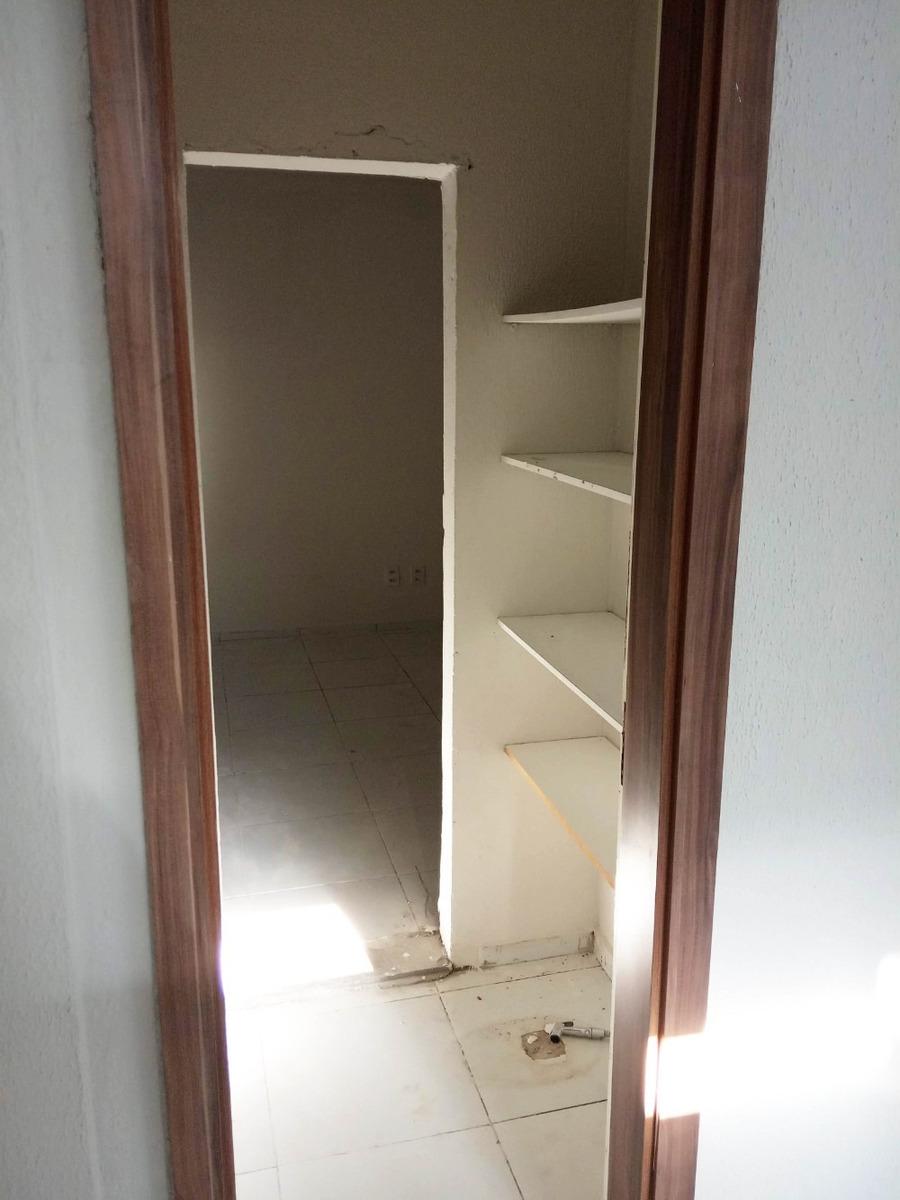 sala com aluguel