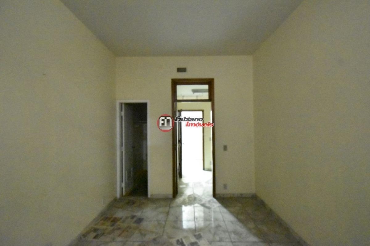 sala com aproximadamente 28m² para alugar no centro de belo horizonte - 5466