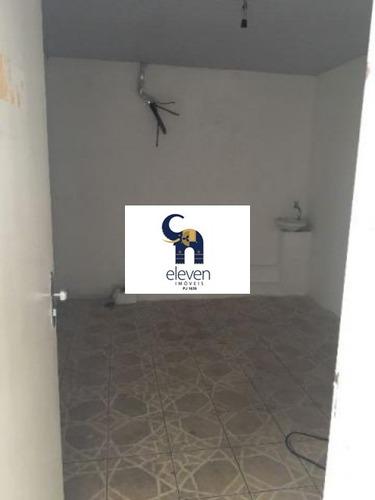 sala com: salas,