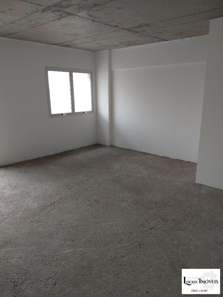 sala com venda com