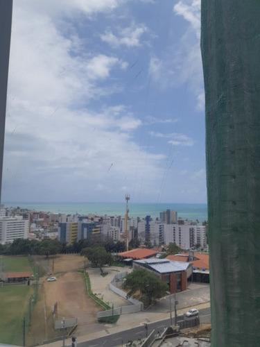 sala com vista para o mar - l-4668