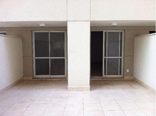 sala comercial, 03 vagas - valor já inclui condomínio! - sa0163