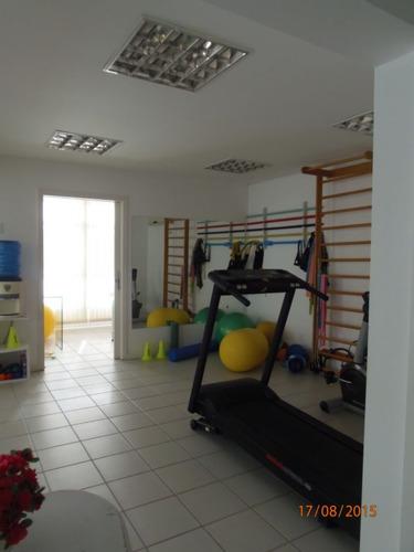 sala, comercial, 1 bwc - l-s02381