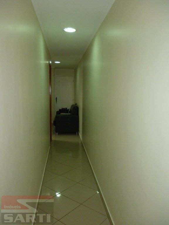 sala comercial - 1 vaga - tucuruvi - st7166