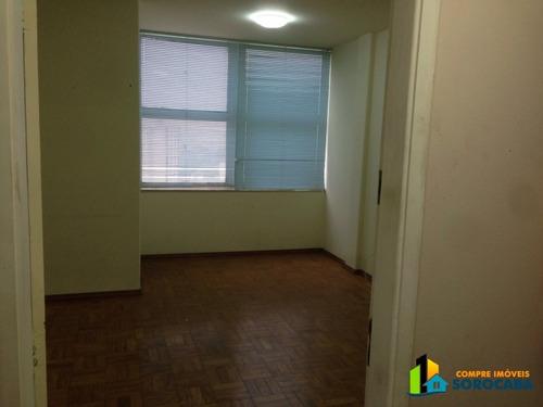 sala comercial - 1100