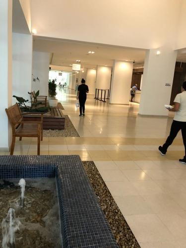 sala comercial - 1158