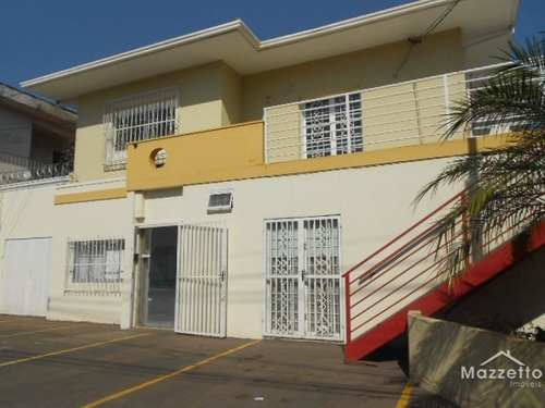 sala comercial - 13,45 m² / cód- 2468864