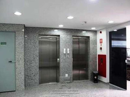 sala comercial!!!! - 1359-1