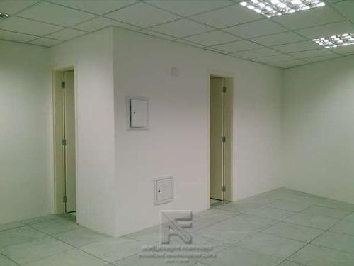 sala comercial!!!! - 1371-2