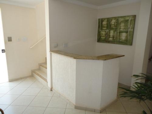 sala comercial - 14701