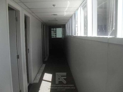 sala comercial!!!! - 1532mx-2