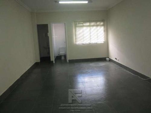 sala comercial - 1655-2