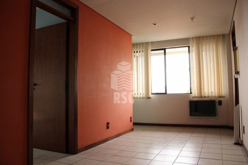 sala comercial, 2 consultórios, recepção, 2 banheiros, em centro médico em região central de balneário camboriú  - 181