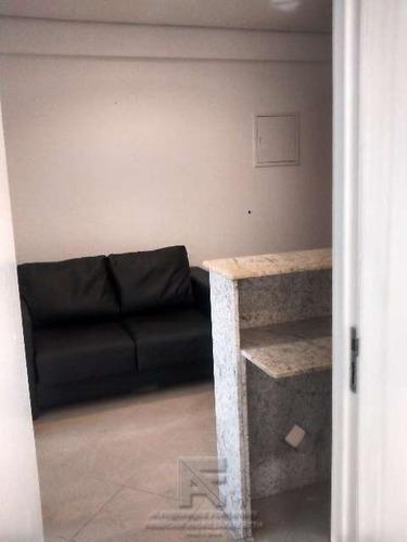 sala comercial - 2032-2