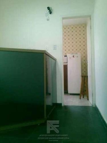 sala comercial - 2138-2