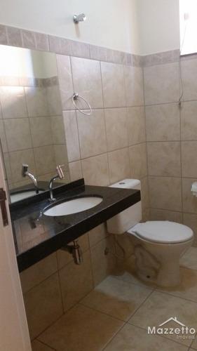 sala comercial 24,17 m² / cód- 2168988