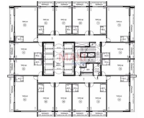 sala comercial 27 m², campesina offices, 1 banheiro, 1 vaga de garagem indeterminada. - sa0015